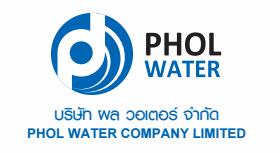 phol water